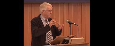 Theistic Science Symposium 2019